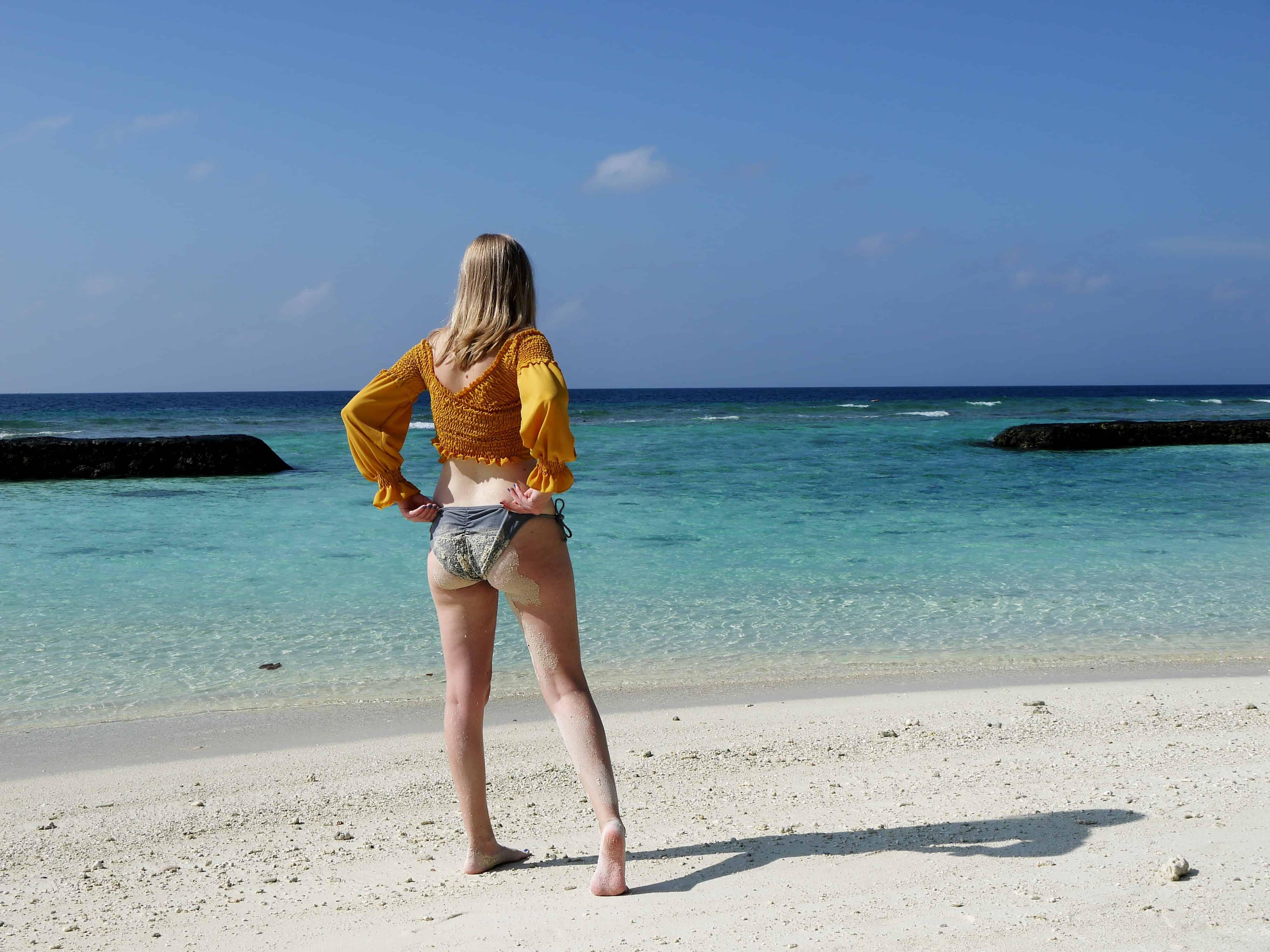 skinny-teens-beach
