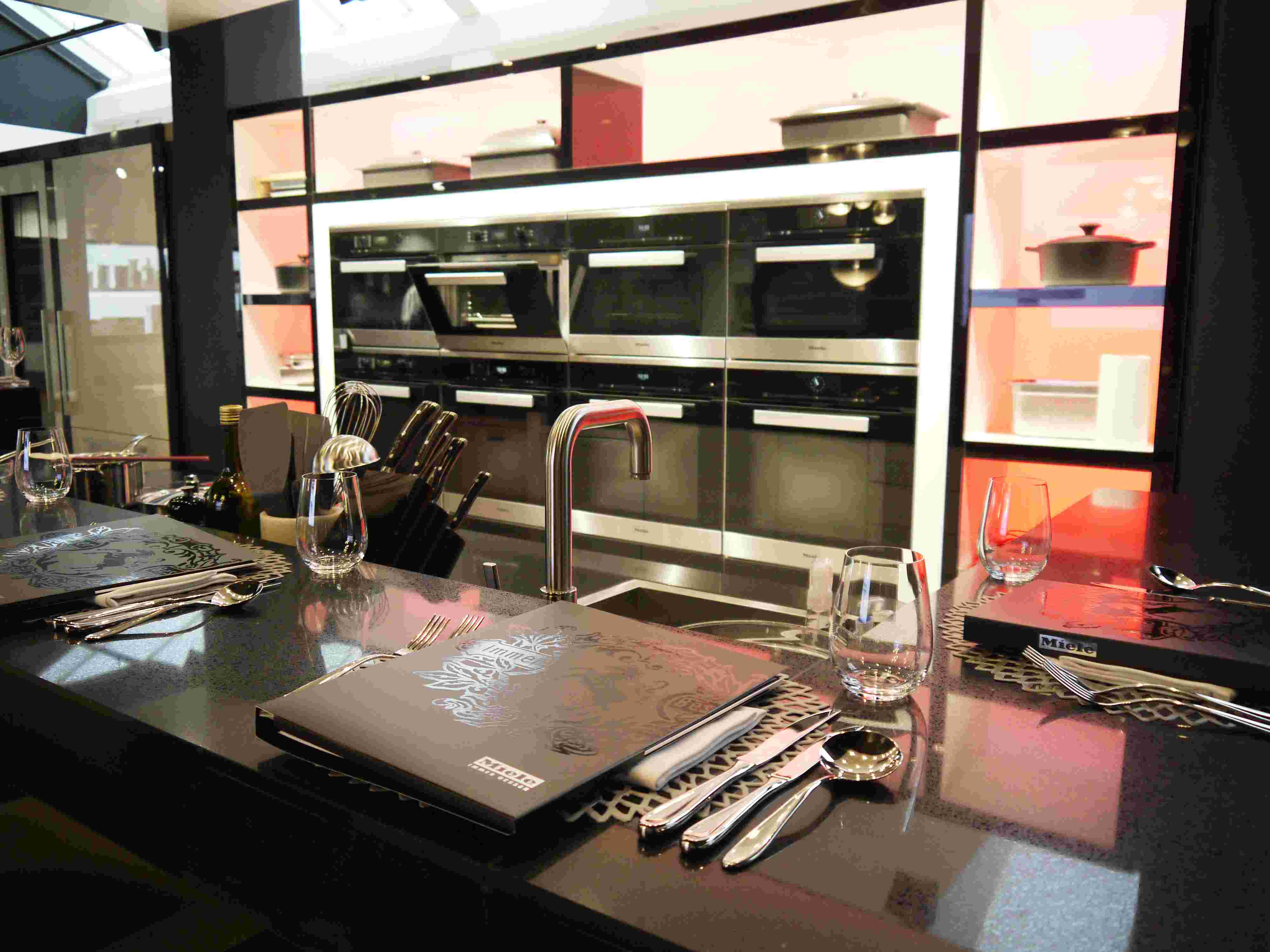 miele-cooking-just-imagine-experience-just-imagine-event-thebeautytype.com-lbloggers-cooking-blogger-lifestyle-restaurant-london-abingdon.jpg