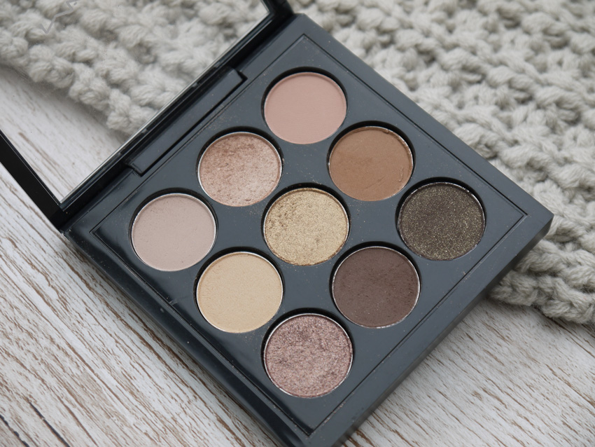 mac-amber-nine--quad--eyeshadow-the-beauty-type-beauty-