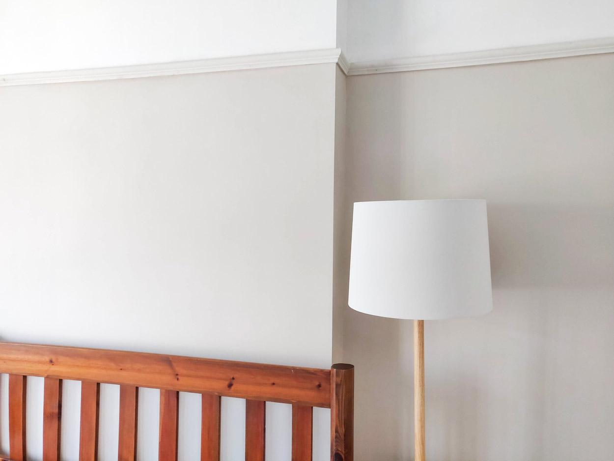 Leesa-Mattress-review--bedroom-renovation-thebeautytype.com-