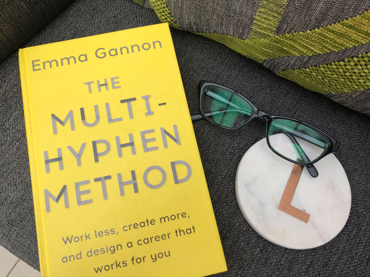 Emma-Gannon-The-Multi-Hyphen-Method-Book-Review-freelance-thebeautytype.com-lifestyle-blog