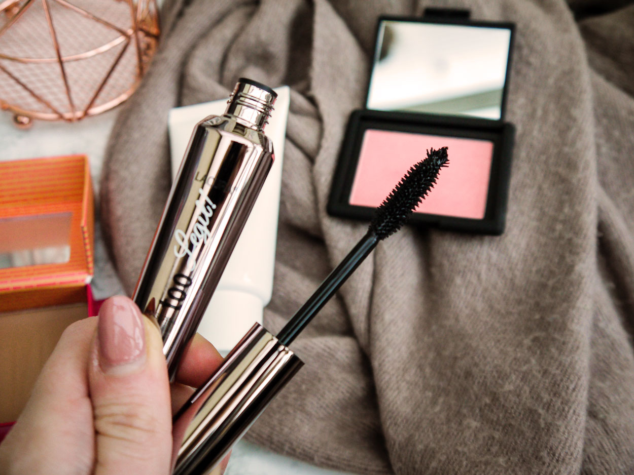 Aldi-Beauty-Benefit-Nars-Clarins-makeup-dupes-December-2018-review-thebeautytype.com-beauty-and-lifestyle-blog